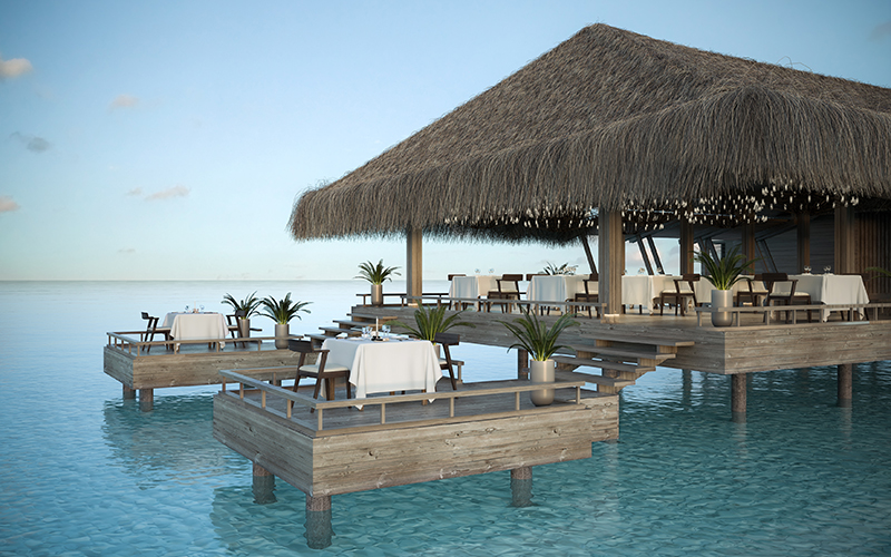 Baglioni_Resort_Maldives_UMAMI