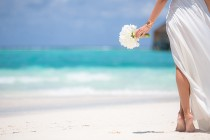 Bride_Maldives