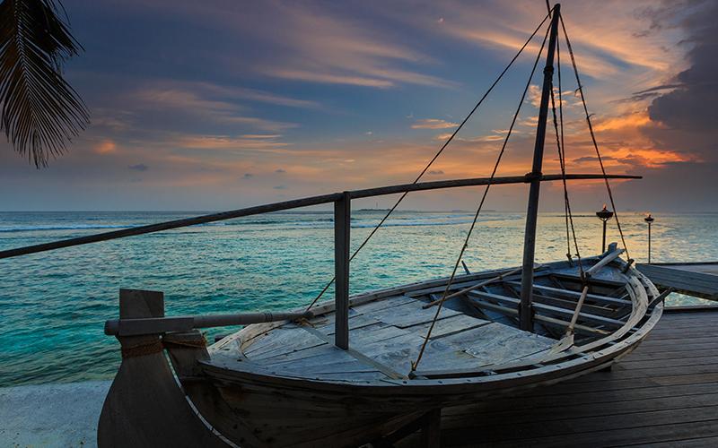 Sunset_at_Maldives