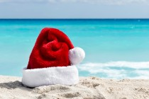 Christmas-in-Maldives_800x500