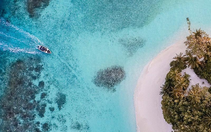 Maldives_beauty_800x500